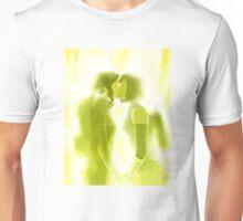 KorraSami Unisex T-Shirt