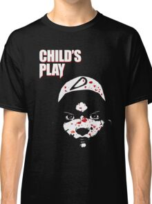 Childs Play Classic T-Shirt