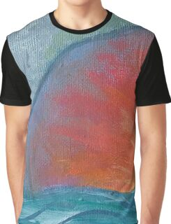 Fade Graphic T-Shirt