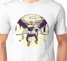 Hyperic Unisex T-Shirt