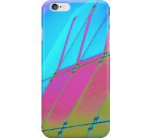 Glass Brilliance iPhone Case/Skin