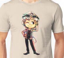 Smol Peter Unisex T-Shirt