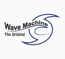 Category 3 (Light tees) by Original Wave Machine