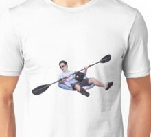 Filthy Frank Swim Unisex T-Shirt
