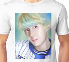 Jin Jin Unisex T-Shirt