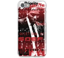 Mos Def the Ecstatic iPhone Case/Skin