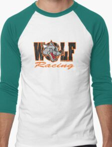 Wolf Racing Motorcycles T-Shirt