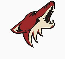 Arizona Coyotes Unisex T-Shirt