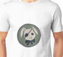 ciel phantomhive bitter bunny Unisex T-Shirt