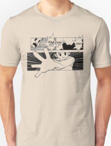 GON HUNTER X HUNTER PAAKENJAN! T-Shirt