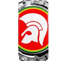 The Bottle Cap Beer  iPhone Case/Skin