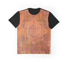 Unknown Egyptian  Graphic T-Shirt