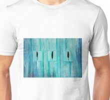 Feather Trio Unisex T-Shirt