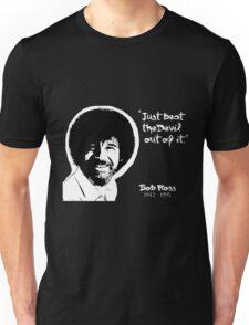 Bob Ross RIP Unisex T-Shirt