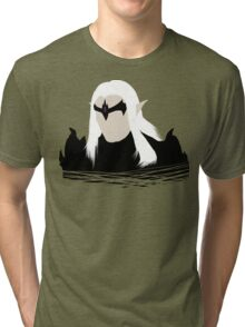 Elder Scrolls Online~Mannimarco Tri-blend T-Shirt