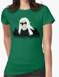 Elder Scrolls Online~Mannimarco T-Shirt