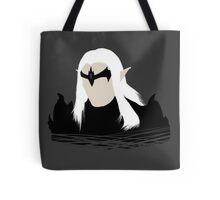 Elder Scrolls Online~Mannimarco Tote Bag
