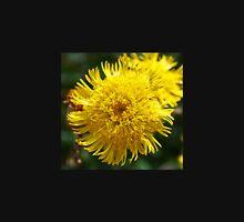 """Australian Native Flower """"Isopogon"""" Unisex T-Shirt"""