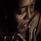 Seduced By Jazz by Joseph  Tillman
