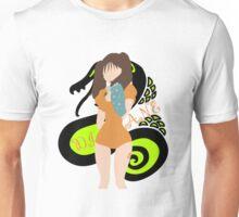 The Seven Deadly Sins ~ Diane Unisex T-Shirt