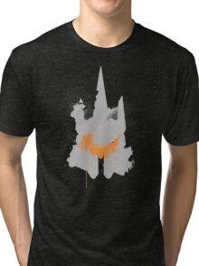 Reindhart Tri-blend T-Shirt