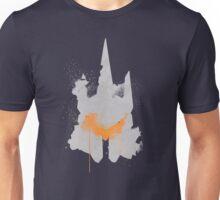 Reindhart Unisex T-Shirt