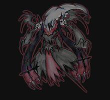 Darkrai~ (DARKER VERSION) Unisex T-Shirt