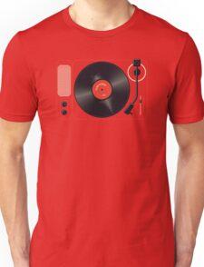 "The Song That Goes ""Na Na Nana"" Unisex T-Shirt"