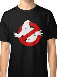 gb Classic T-Shirt