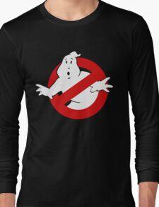 gb Long Sleeve T-Shirt