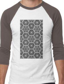 Hyper Complex Men's Baseball ¾ T-Shirt