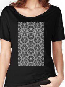 Hyper Complex Women's Relaxed Fit T-Shirt