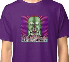 Tumbleweed Classic T-Shirt