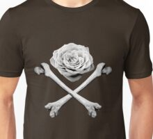 Stand And Deliver Unisex T-Shirt