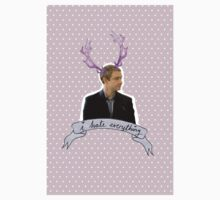 John Watson Sherlock Sticker by johnsmoustache