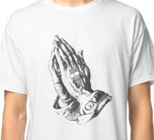 TRAP GOD GUCCI MANE 2 Classic T-Shirt