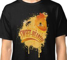 Sweet Heart | Corazón dulce Classic T-Shirt