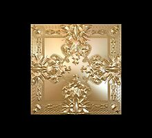 watch the throne phone case by dopecase