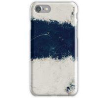 Disturbed iPhone Case/Skin