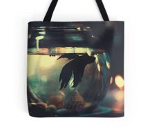 Only Me! Tote Bag
