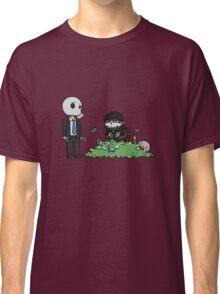 Killing Floor Classic T-Shirt