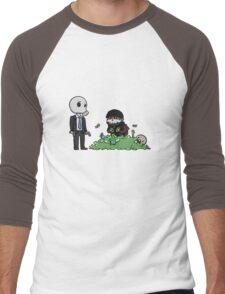 Killing Floor Men's Baseball ¾ T-Shirt