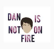 awshum nebula danisnotonfire tshirt ay by sarcasticphan