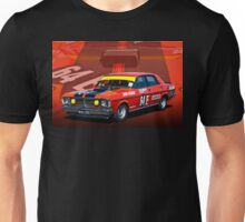 John French XY Falcon 351 GTHO Unisex T-Shirt