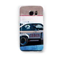 Allan Grice Torana A9X Samsung Galaxy Case/Skin