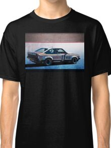 Allan Grice Torana A9X Classic T-Shirt