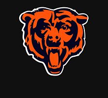chicago bears Unisex T-Shirt