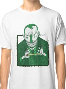 Would You Like to See a Magic Trick? Classic T-Shirt