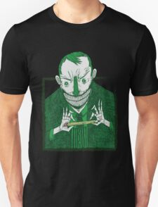 Would You Like to See a Magic Trick? T-Shirt