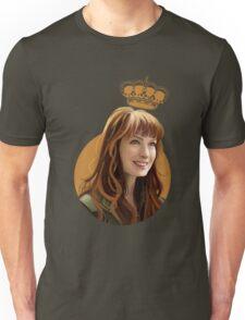 Charlie Bradbury T-Shirt